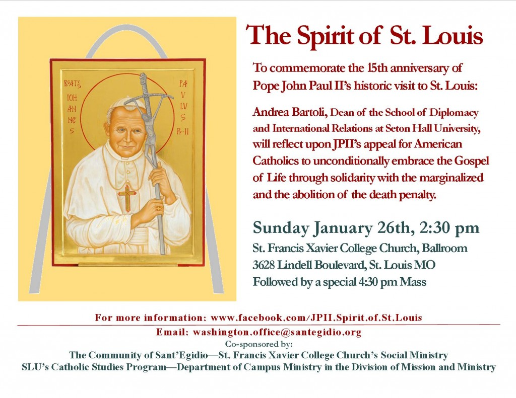 Spirit of St Louis Lecture Flyer-2014 (final)