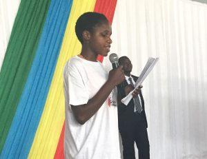 incntro_giovani_per_la_pace_malawi_sant_egidio_2016_1