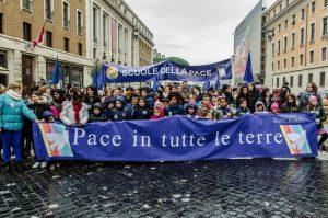La_marcia_Pace_in_tutte_le_terre_del_1_gennaio_2016_a_Roma_12