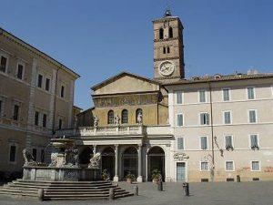SantMaria_In_Trastevere