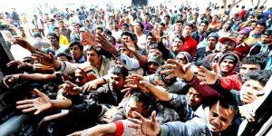 accoglienza profughi2