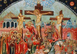comunita-di-sant-egidio-crocefissione-2013(1)