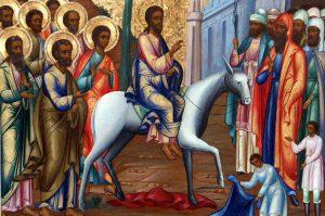 comunita-di-sant-egidio-domenica-palme-2013