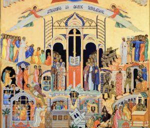 comunita-di-sant-egidio-martiri2-2013