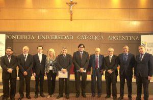 conferenza_argentina_2016_1