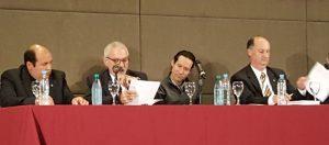 conferenza_argentina_2016_3