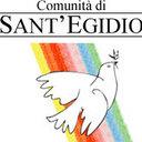 logo_comunita_reasonably_small