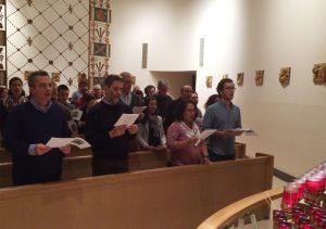 preghiera_pace_washington_dc_marco_impagliazzo_sant_egidio_2015_2(1)