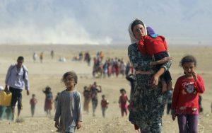 profughi_iracheni